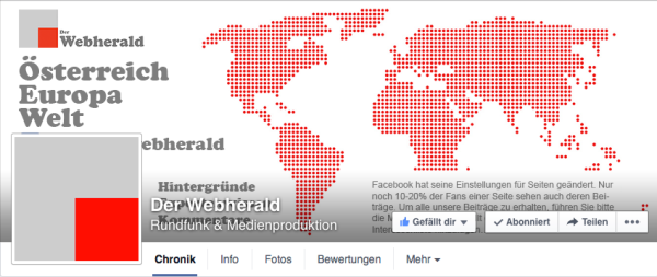 webherald